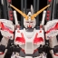 HGUC 1/144 Full Armor Unicorn Gundam [Destroy Mode / Red Color Ver.] thumbnail 8