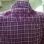 เสื้อเชิ้ตลายสก็อตหญิง ( 6852S) thumbnail 1