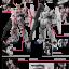 [PG] 1/60 Unicorn Gundam thumbnail 3