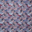 ผ้าถุงแม่พลอย mp11345 thumbnail 2