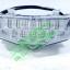 ไฟท้าย Yamaha MSLAZ แท้ thumbnail 1