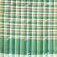 ผ้าขาวม้า TK127 เขียว thumbnail 2