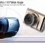 กล้องติดรถยนต์ Anytek A100+ Car Camera ลดเหลือ 1,390 บาท ปกติ 5,150 บาท thumbnail 5
