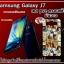 One Piece Samsung Galaxy J7 case pvc thumbnail 1