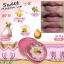 Sweet Lip Macaron ลิปมาการอน ลิปปากชมพู thumbnail 5