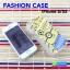 เคส iPhone 5/5s FASHION CASE ลายการ์ตูน ลดเหลือ 39 บาท ปกติ 200 บาท thumbnail 1