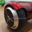 สกู๊ตเตอร์ไฟฟ้า มินิเซกเวย์ Smart Balance Wheel ลดเหลือ 3,890 บาท ปกติ 29,000 บาท thumbnail 5
