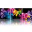 ดอกไม้คัลเลอร์ฟู arthome253 thumbnail 1