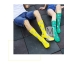 S250**พร้อมส่ง** (ปลีก+ส่ง) ถุงเท้าแฟชั่นเกาหลี ข้อยาว คละ 8 ลาย มี 12 คู่ต่อแพ็ค เนื้อดี งานนำเข้า(Made in China) thumbnail 9