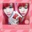 BABY KISS LIP TREATMENT thumbnail 6