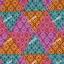 wb0205A สายเหลี่ยมไทย thumbnail 1