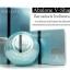 Hybeauty Abalone Beauty Cream (ABC) สุดยอดครีมบำรุงผิว จากเกาหลี ครีมบำรุงเพื่อเพิ่มพลังผิว พร้อมคืนความอ่อนเยาว์สู่ผิวสดใส thumbnail 9