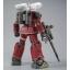 [P-Bandai] HG 1/144 Guncannon [21st Century Real Type Ver.] thumbnail 2