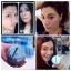 Hybeauty Abalone Beauty Cream (ABC) สุดยอดครีมบำรุงผิว จากเกาหลี ครีมบำรุงเพื่อเพิ่มพลังผิว พร้อมคืนความอ่อนเยาว์สู่ผิวสดใส thumbnail 11