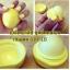 Easter egg ลิปบาล์ม เอสเตอร์ รูปทรงไข่ จากประเทศเกาหลี แท้ made in korea thumbnail 7