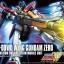 HG 1/144 Wing Gundam Zero thumbnail 1