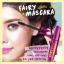 Fairy Fanatic Mascara Waterproof แฟรี่ มาสคาร่าขนตาฟู thumbnail 7