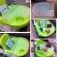 เก้าอี้นั่งทานข้าวเด็ก Babyhood (Babyhood Smart Booster Seat) thumbnail 16
