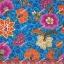 ผ้าถุงแม่พลอย mp2601 thumbnail 1