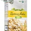Nathary Quinoa Flakes เมล็ดควินัว แบบเฟลค 300 กรัม ควินัวเฟลก พร้อมทานโดยใช้ร่วมกับเครื่องดื่มประเภทนม และผลไม้ ทานง่าย มีรสอร่อย thumbnail 2