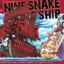 Grand Ship Collection : Nine Snake Pirate Ship thumbnail 1