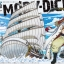 Grand Ship Collection : Moby-Dick thumbnail 1