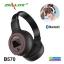 หูฟัง บลูทูธ Zealot B570 Bluetooth Headphone ลดเหลือ 450 บาท ปกติ 1,120 บาท thumbnail 1