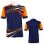 เสื้อกีฬา S SPEED S452 ราคา 99-109 บาท ปกติ 320 บาท thumbnail 13