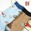 S460**พร้อมส่ง** (ปลีก+ส่ง) ถุงเท้าแฟชั่นเกาหลี ข้อยาว เนื้อดี งานนำเข้า(Made in china) thumbnail 3