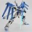 1/144 RX-93-2 Hi-Nu Gundoom thumbnail 4