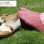 ถุงเท้าลูกไม้สไตล์เจ้าหญิง thumbnail 10