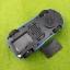 ลำโพง บลูทูธ SODO Wireless Car Speaker ราคา 395 บาท ปกติ 930 บาท thumbnail 3