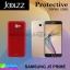 เคส Samsung J5 Prime JOOLZZ ลดเหลือ 120 บาท ปกติ 250 บาท thumbnail 1