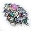 แหวนพลอย ชนิดต่าง ๆ thumbnail 3