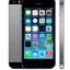 one piece iPhone5s case pvc thumbnail 2