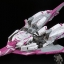 RG 1/144 MSZ-006-3 Zeta Gundam Unit 3 GFT Limited Color Ver. thumbnail 7