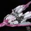 RG 1/144 MSZ-006-3 Zeta Gundam Unit 3 GFT Limited Color Ver. thumbnail 7