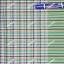 ผ้าขาวม้า TK118 เขียว thumbnail 1
