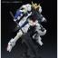 [P-Bandai] HG 1/144 Gundam Barbatos Completed Set thumbnail 10