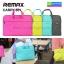 กระเป๋า REMAX BAG CARRY - 301 ราคา 410 บาท ปกติ 1,030 บาท thumbnail 1