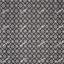 ผ้าถุงขาวดำ ec10393bk thumbnail 1