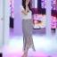 แฟชั่นเกาหลี set เสื้อและกระโปรงสวยเก๋ thumbnail 5