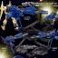 [P-Bandai] MG 1/100 Mega Bazooka Launcher thumbnail 4