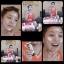 มิเซกิยอน Misaekyeon EGF Triple Effect Super BB Cream SPF17 PA++ thumbnail 6
