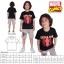 เสื้อยืดเด็ก MARVEL Kid : T Shirt MCTS 8222 ลดเหลือ 159 บาท ปกติ 500 บาท thumbnail 12