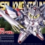 BB399 LEGEND BB Versal Knight Gundam thumbnail 1