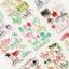 ตัวปั้มใส-Clear Stamp-Hand account color