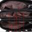 Pre-order กระเป๋าผู้หญิง ถือและสะพายข้าง แฟชั่นสไตล์ยุโรป แต่งลาย OO มี3ช่องซิป รหัส KO-103 สีเงิน thumbnail 2