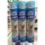 (ซื้อ3 ราคาพิเศษ) Polar spray eucalyptus oil plus activ polar 80 CC โพลาร์ สเปรย์ น้ำมันยูคาลิปตัส พลัส แอคทีฟ โพลาร์ ช่วยปรับอากาศด้วยกลิ่นหอมของยูคาลิปตัสจากธรรมชาติ thumbnail 1