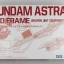 MG 1/100 Gundam Astray Red Frame Weapon Unit Equipment Type thumbnail 2